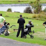 Winners confirmed at latest WCGC New Zealand qualifier in Auckland